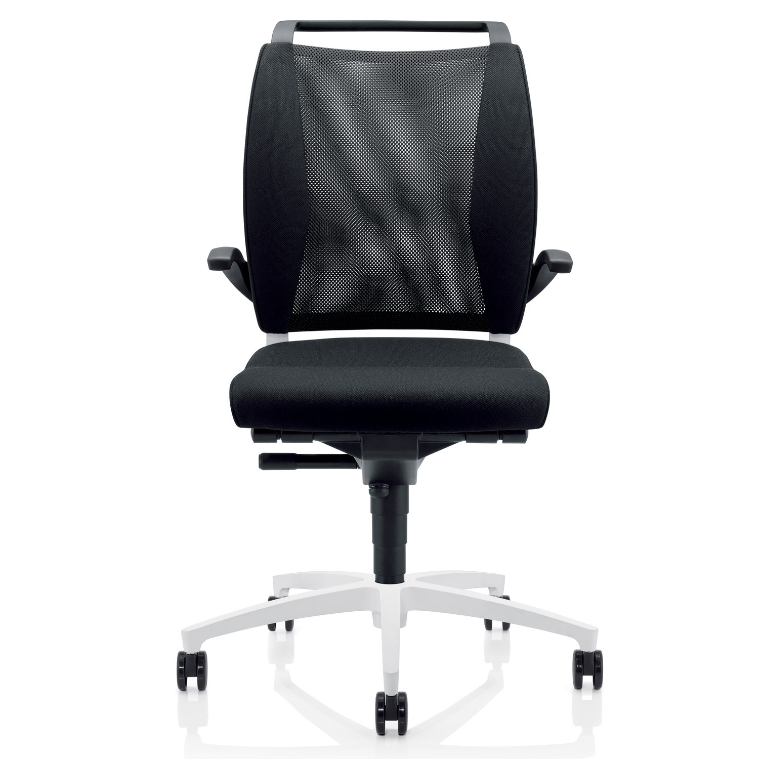 Effe Two Office Chair from Zuco