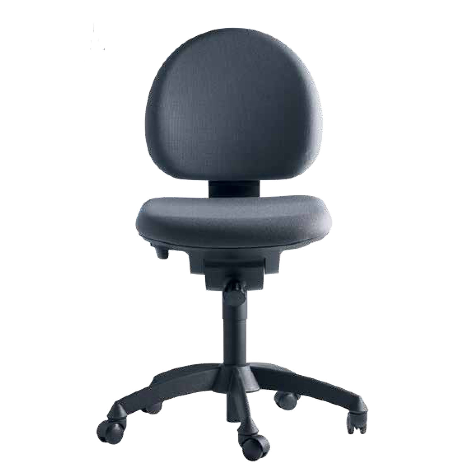 Ego Classic Chair