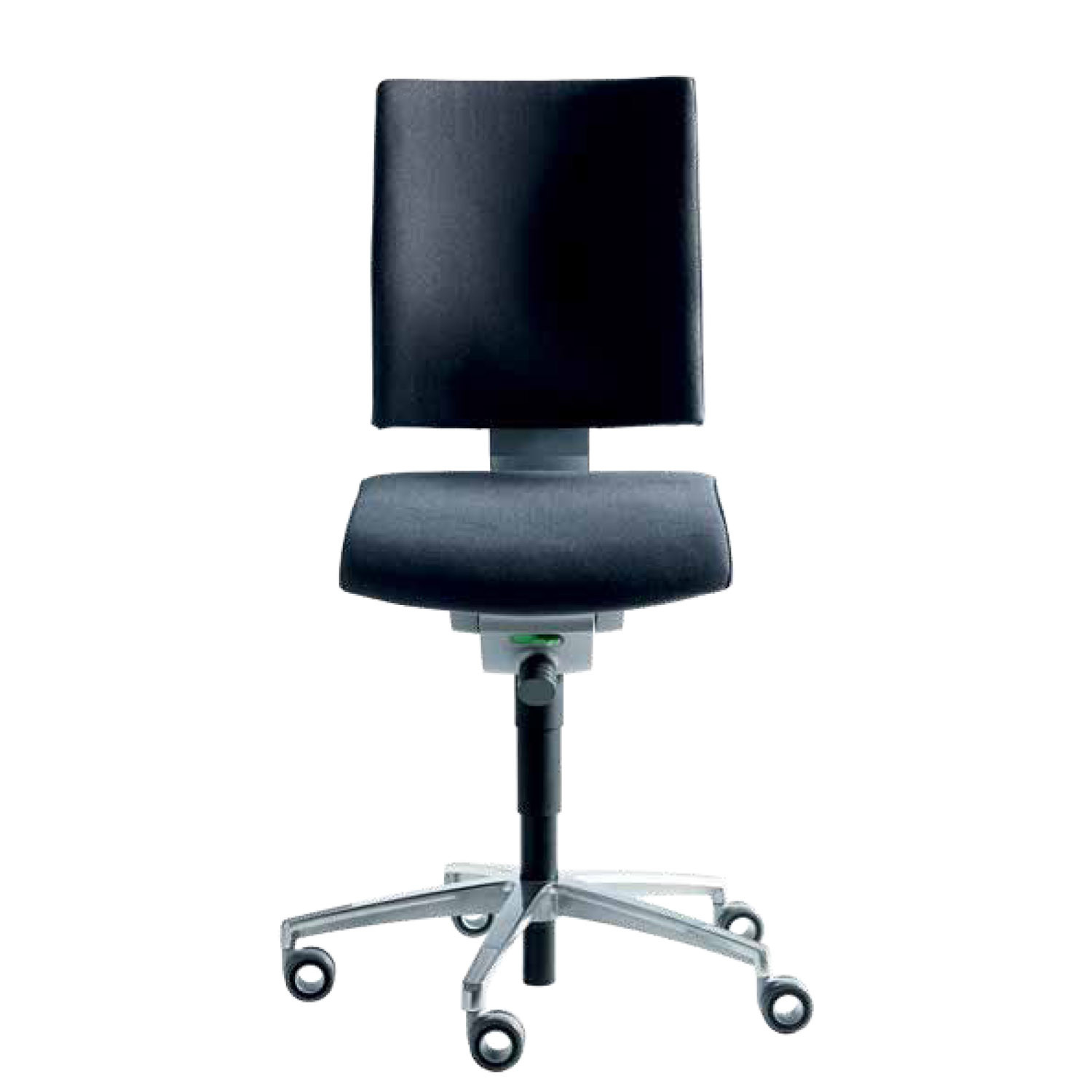 Labofa Ego Nordic Task Chair