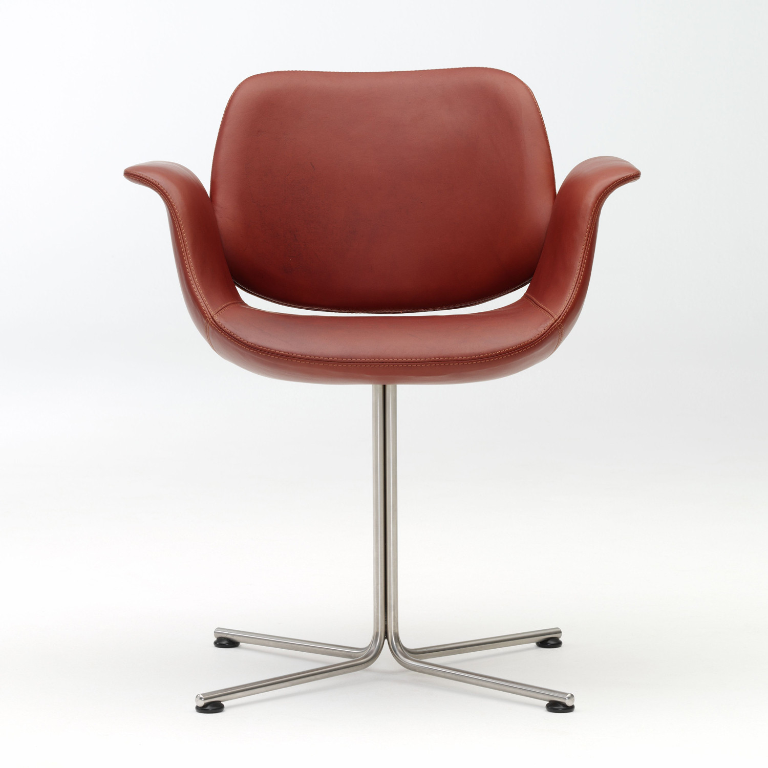 Flamingo Office Chair