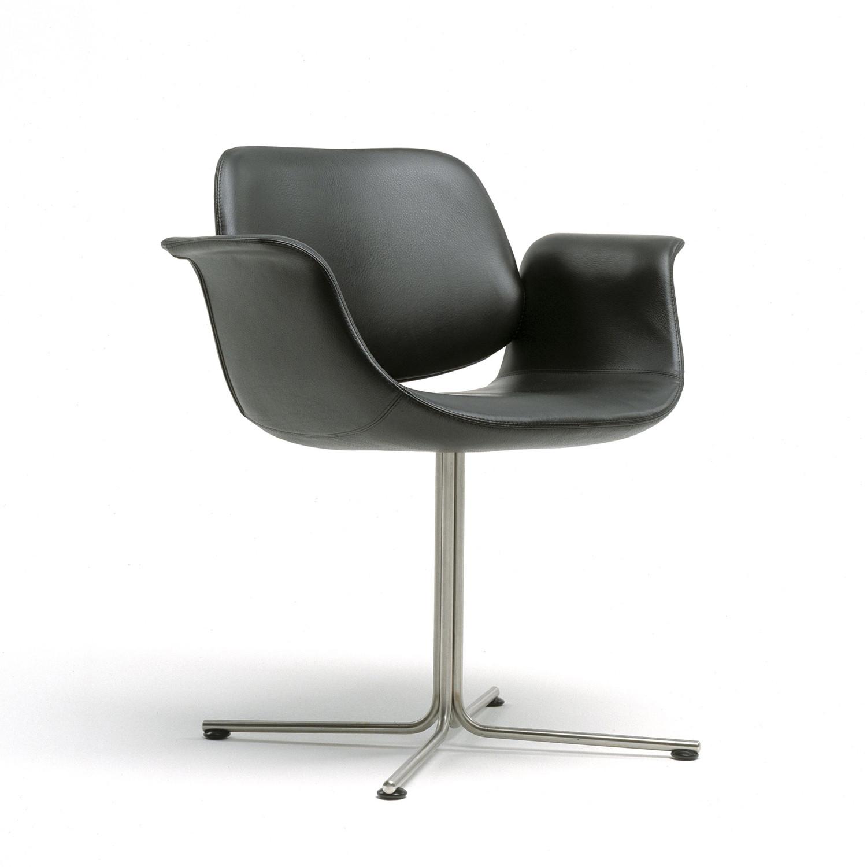 EJ 205 Flamingo Chair