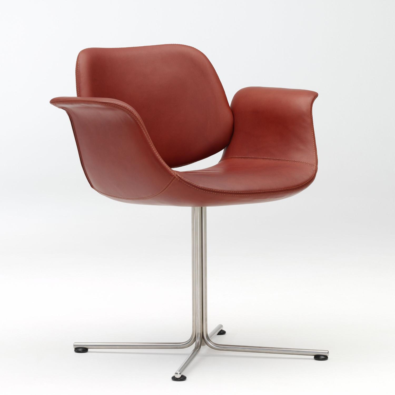 Flamingo Reception Chair