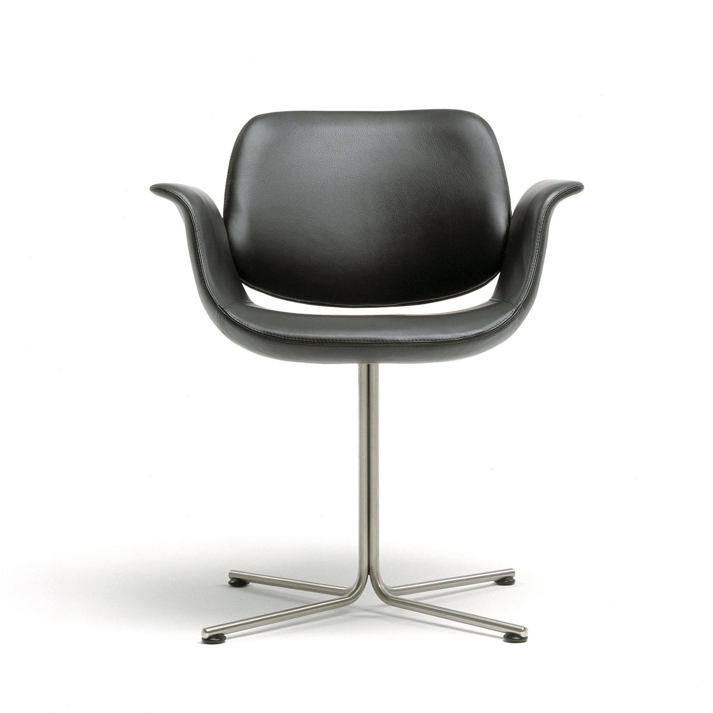 Erik Joergensen Flamingo Chair