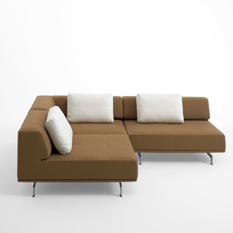 EJ 450 Delphi Home Sofa