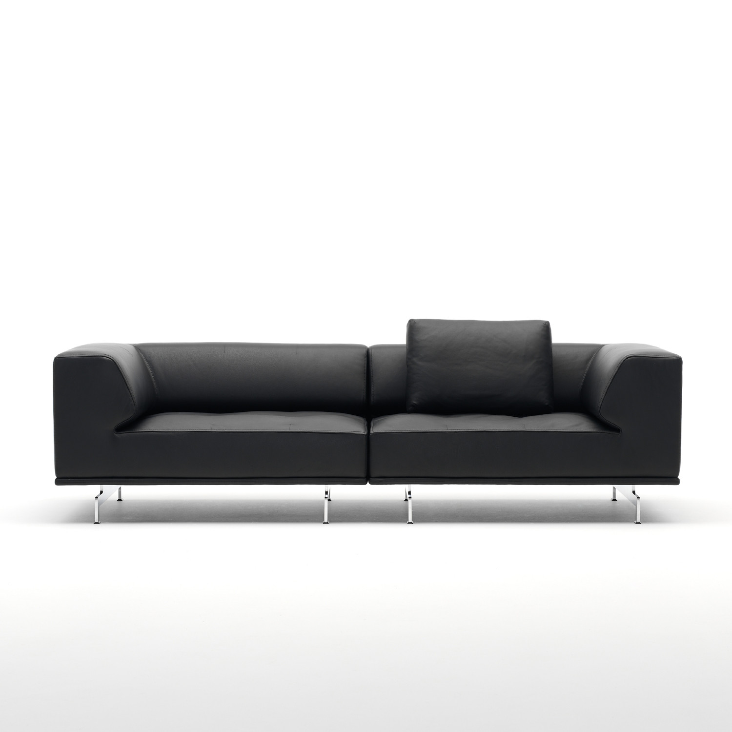 EJ 450 Delphi Sofa Two-Seater