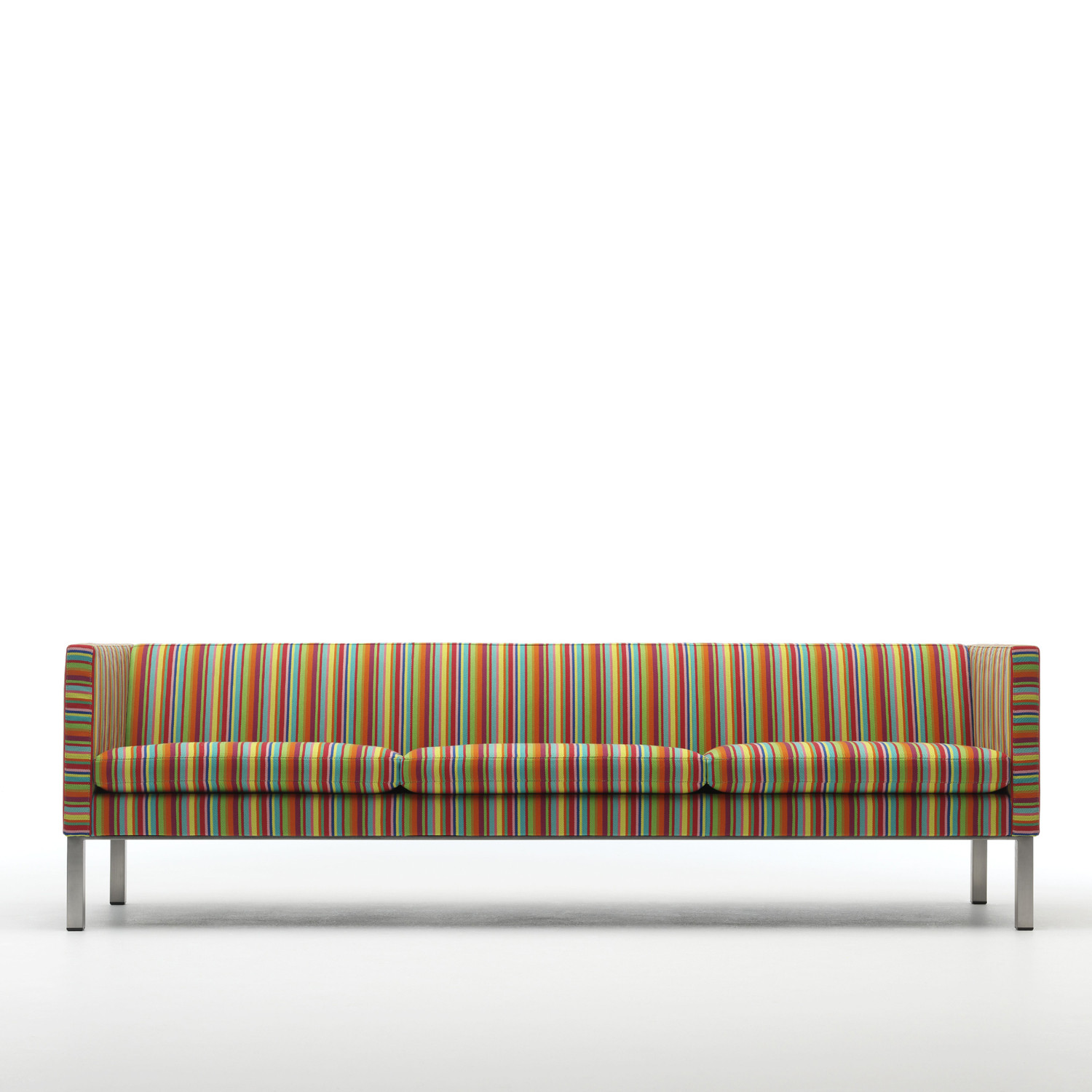 EJ 50 three Seater Sofa