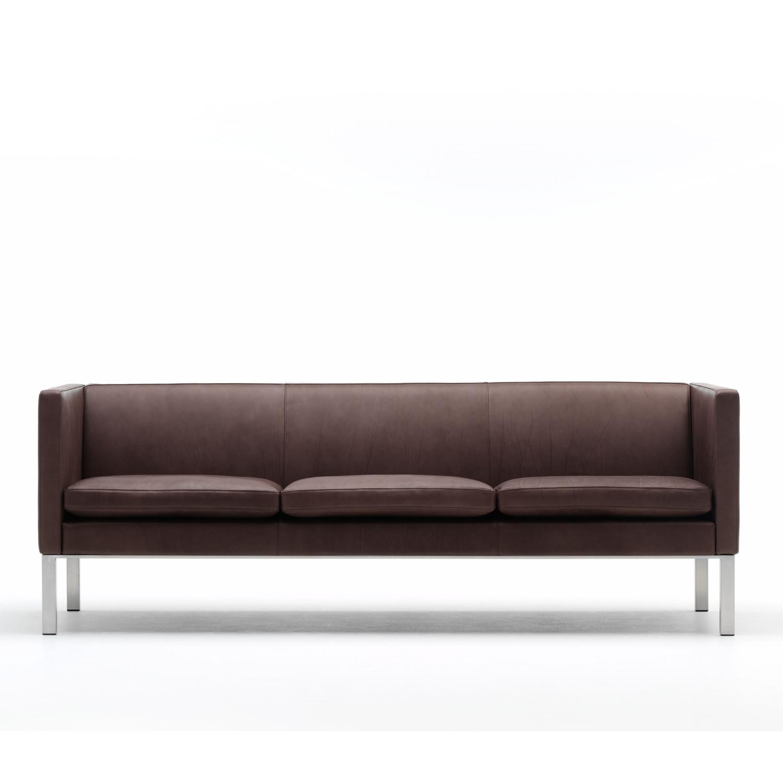 EJ 50 Office Sofa