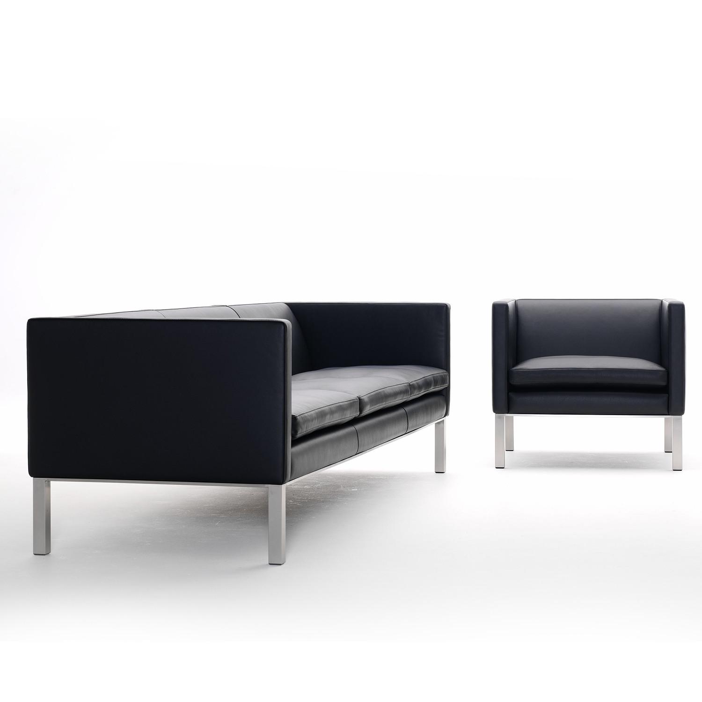 EJ 50 Reception Sofa