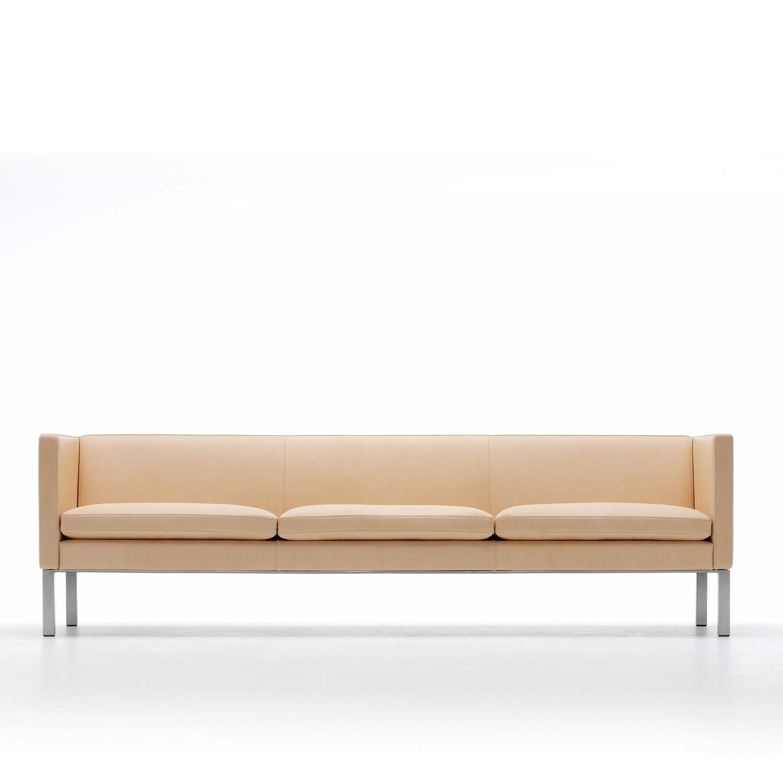 EJ 50 Sofa by Erik Joergensen