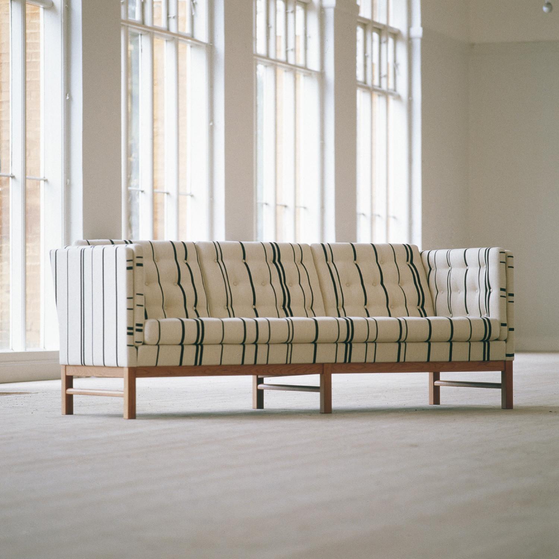 EJ 315 Reception Sofa