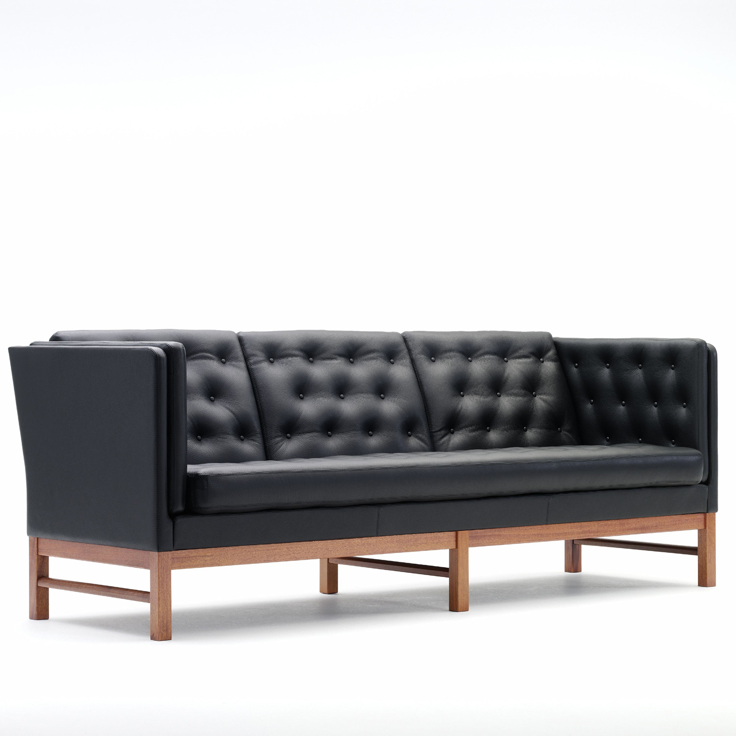 EJ 315 Sofa Three Seater