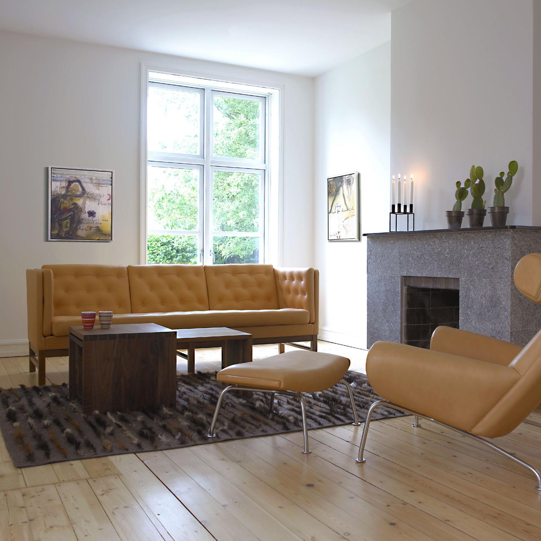 EJ 315 Sofa