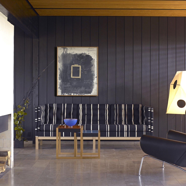 EJ 315 Home Sofa