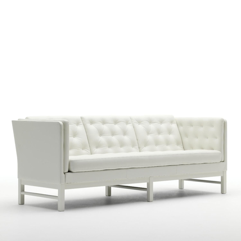 EJ 315 Office Sofa