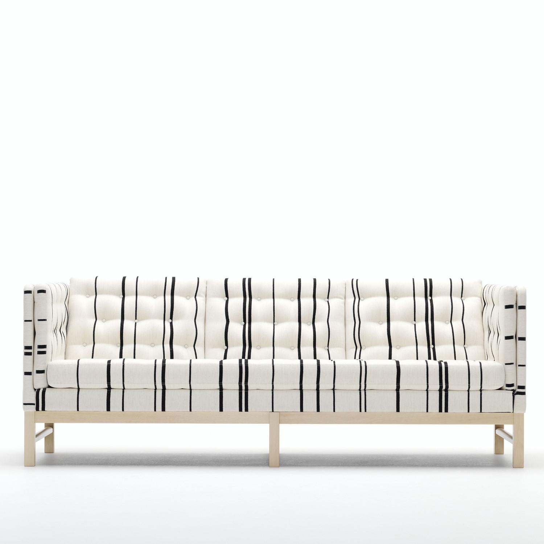 Erik Joergensen EJ 315 Sofa