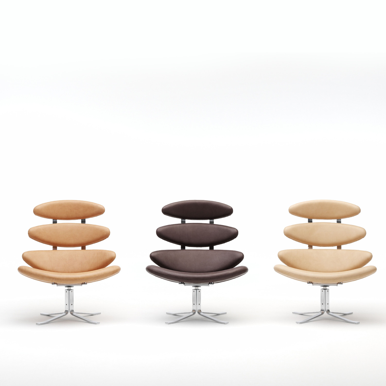 Corona Chairs
