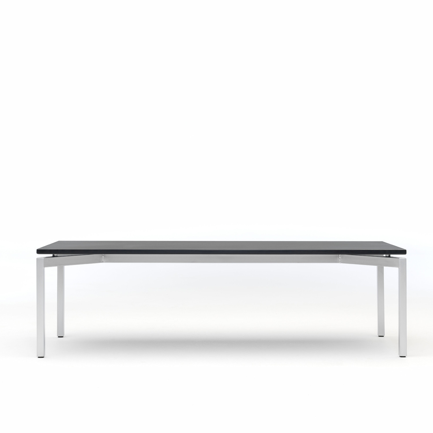EJ 65-66 Office Coffee Table