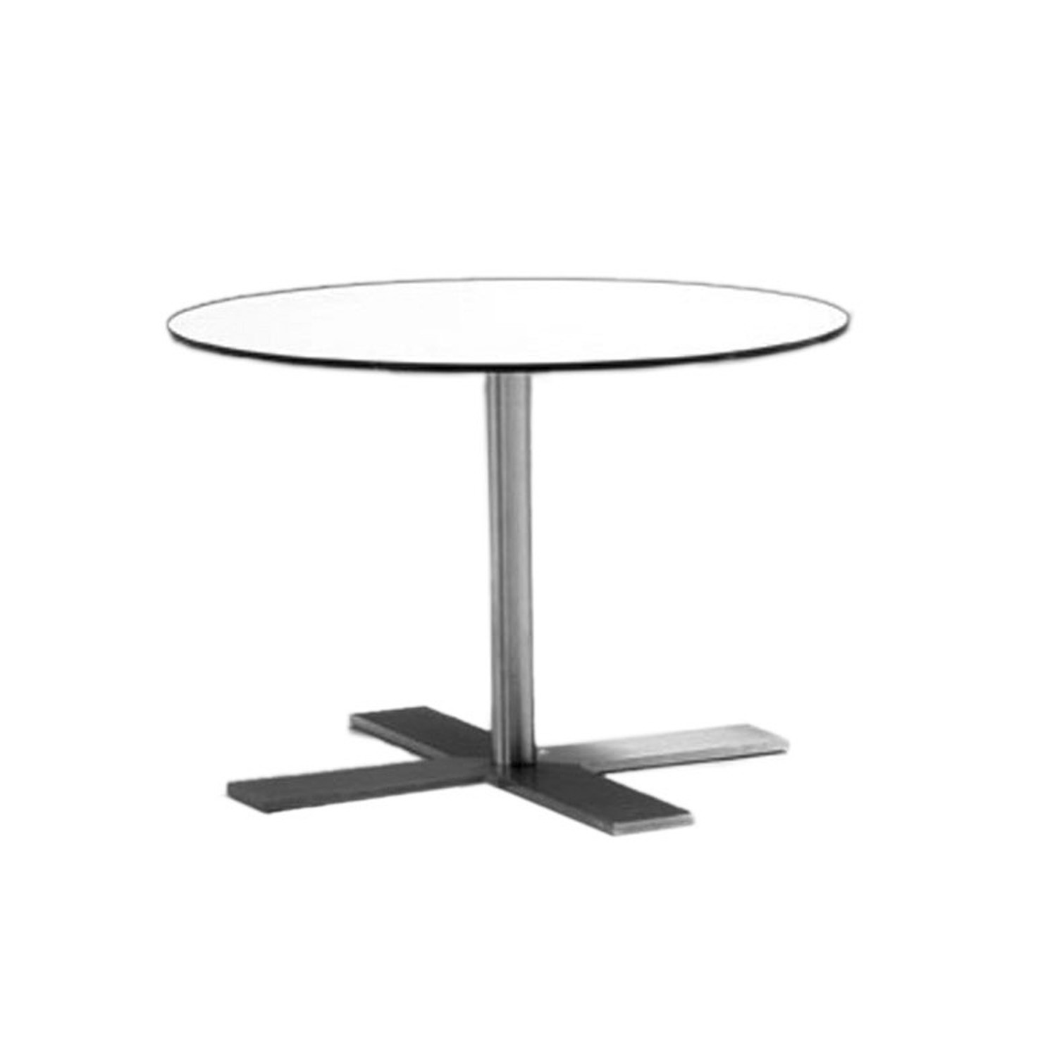 Round EJ 96 Apollo Table