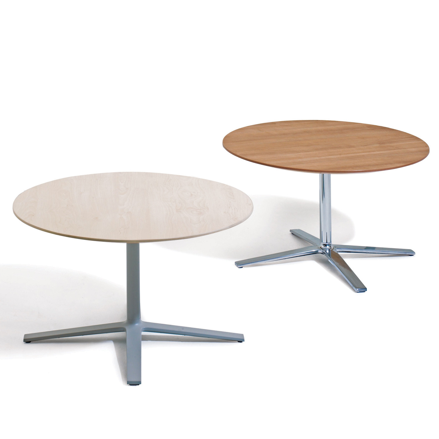 Elan Occasional Tables