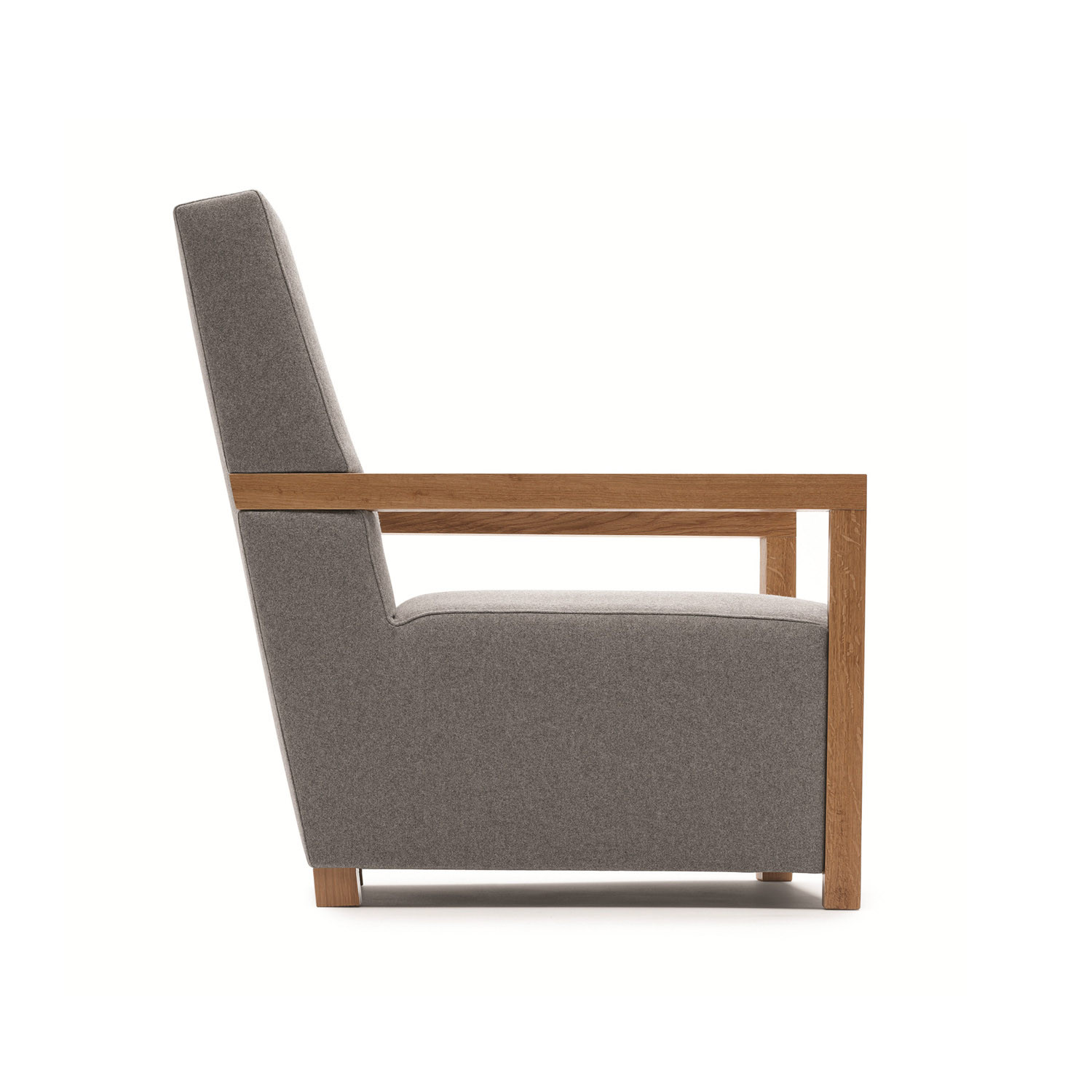 Elbow Armchair from Lyndon Design