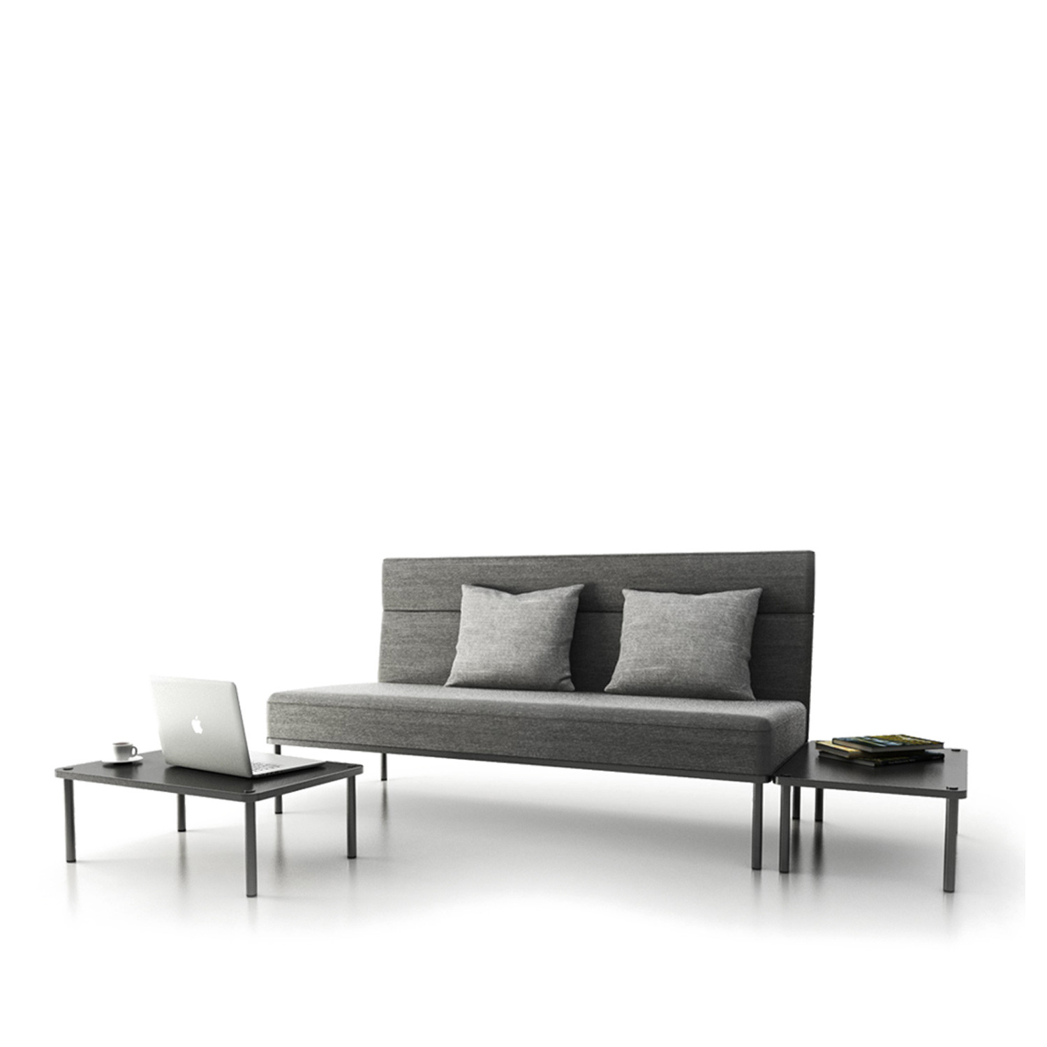 Element Lounge Sofa