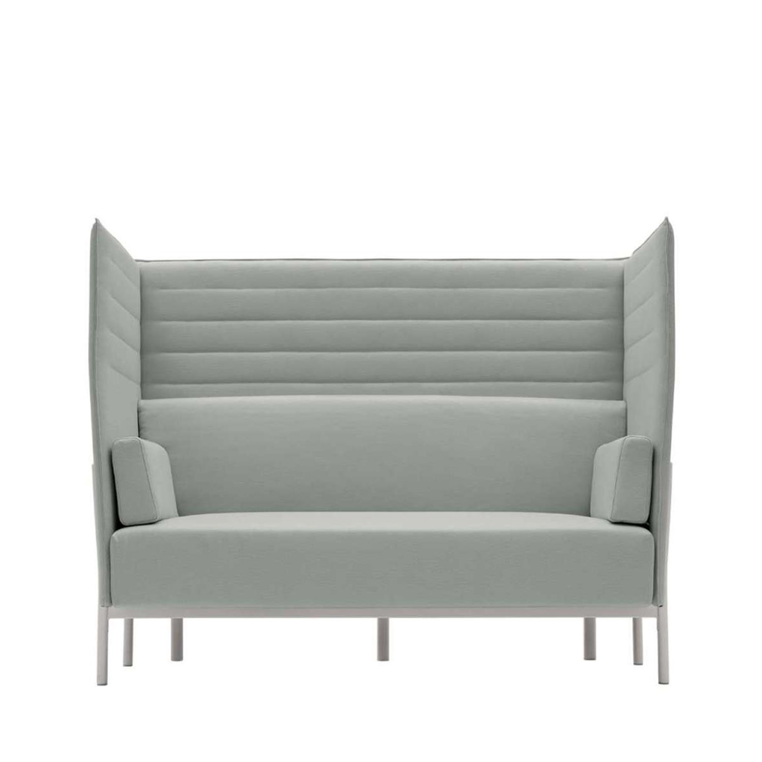 Eleven High Back Sofas from PearsonLloyd