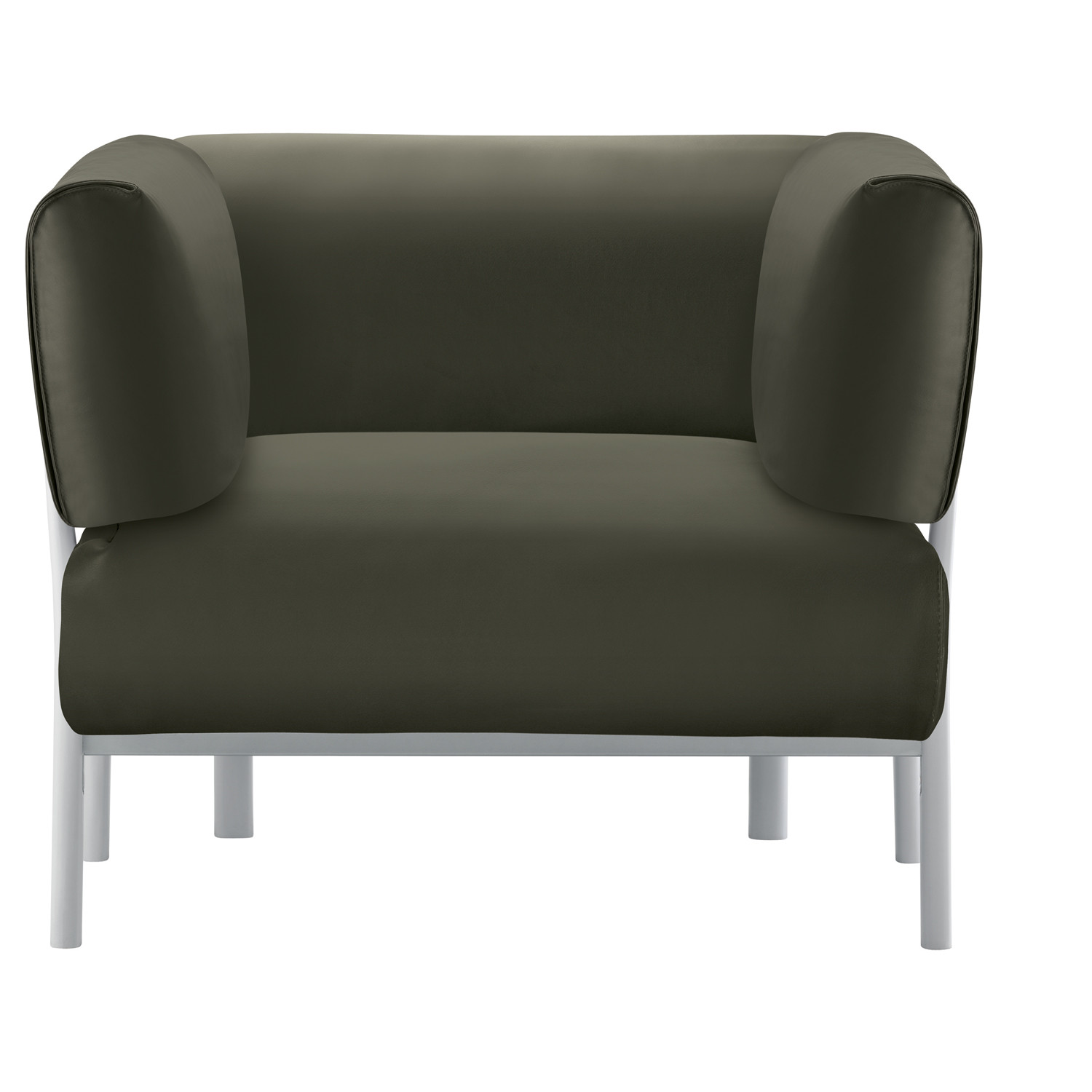 Eleven Armchair from PearsonLloyd