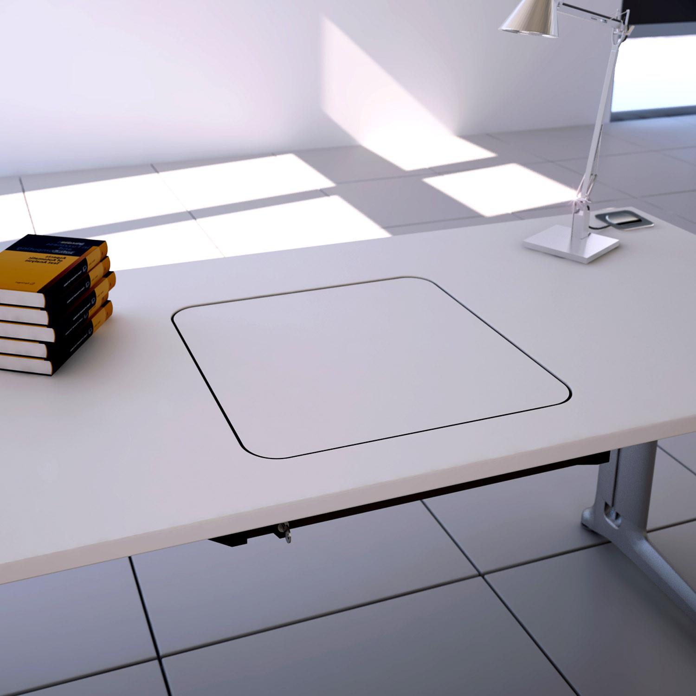 Screenbox Desk