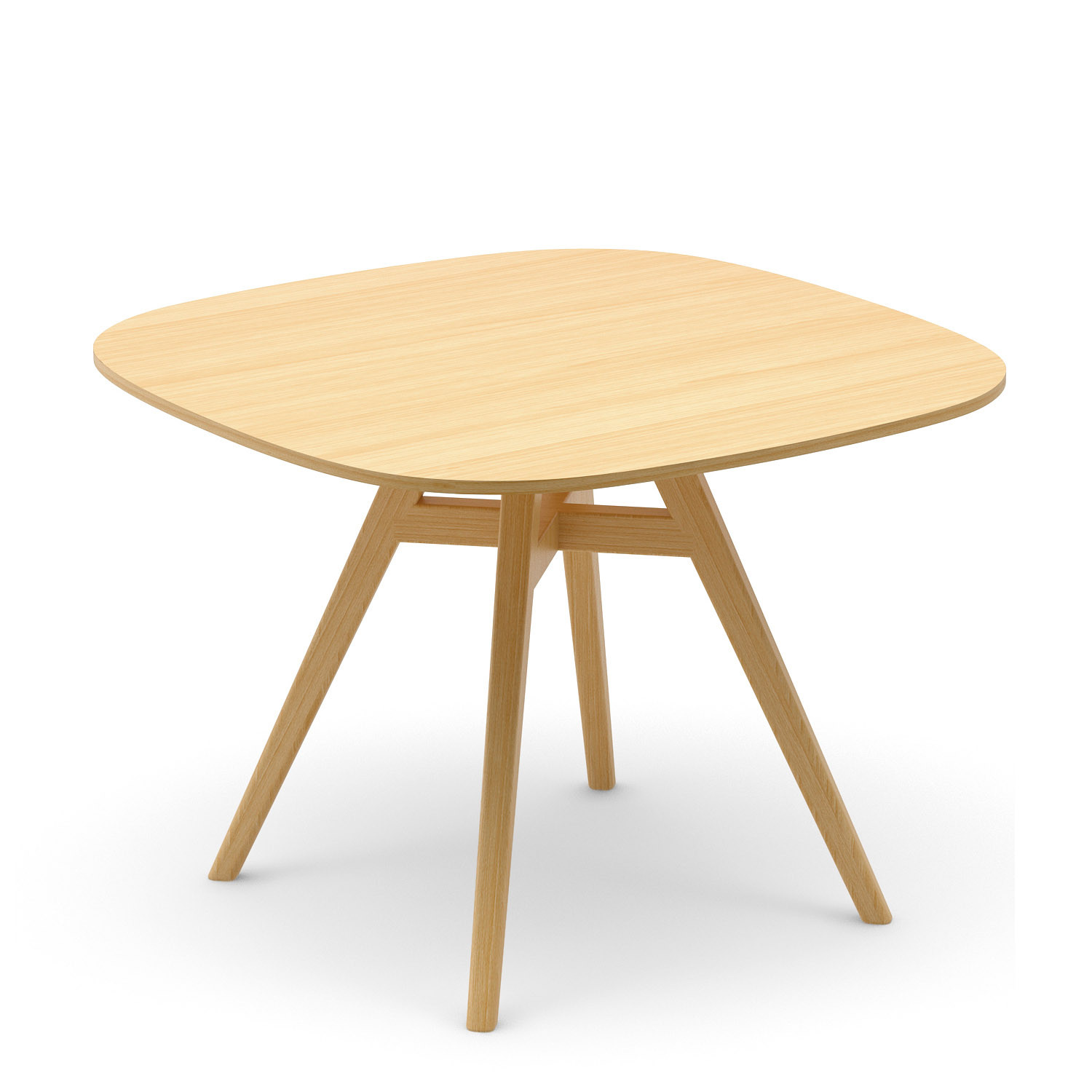Emma Table by Connection