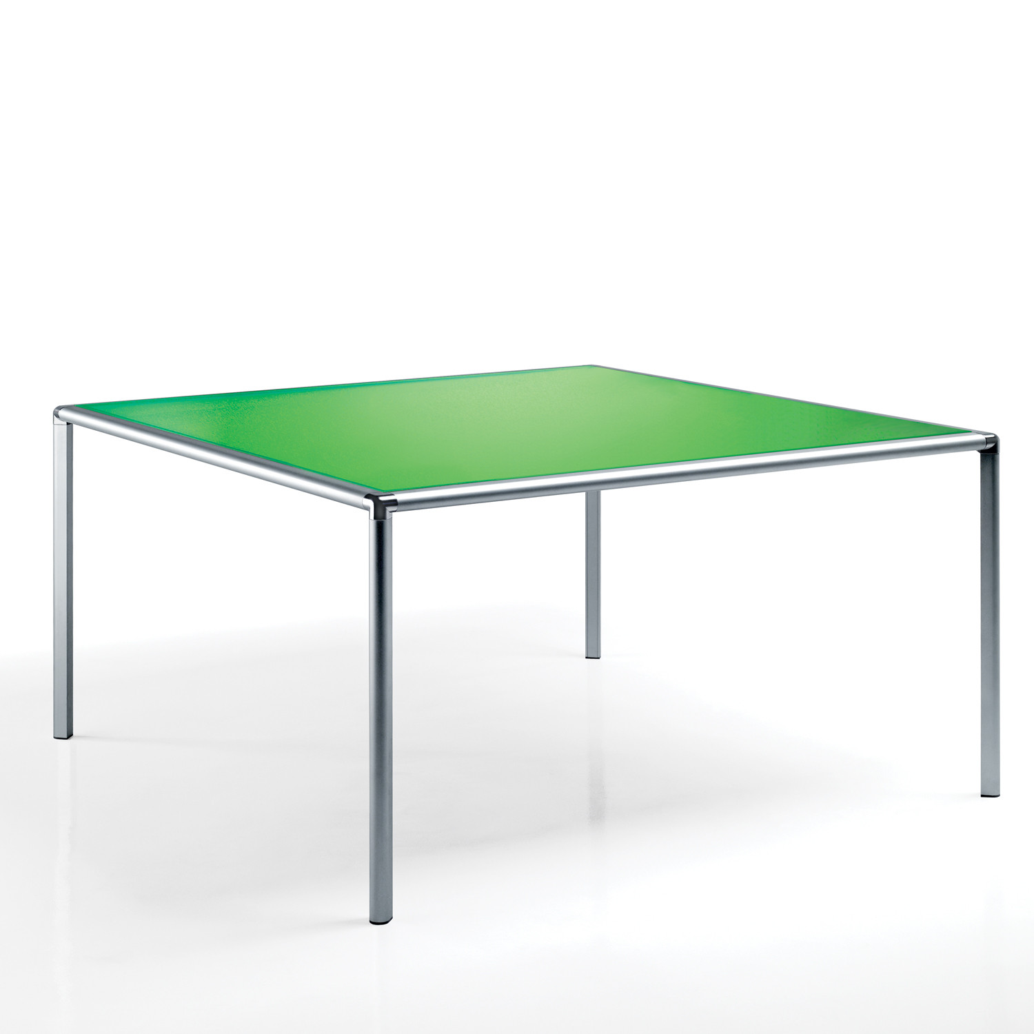 Enrico X Table by Rexite