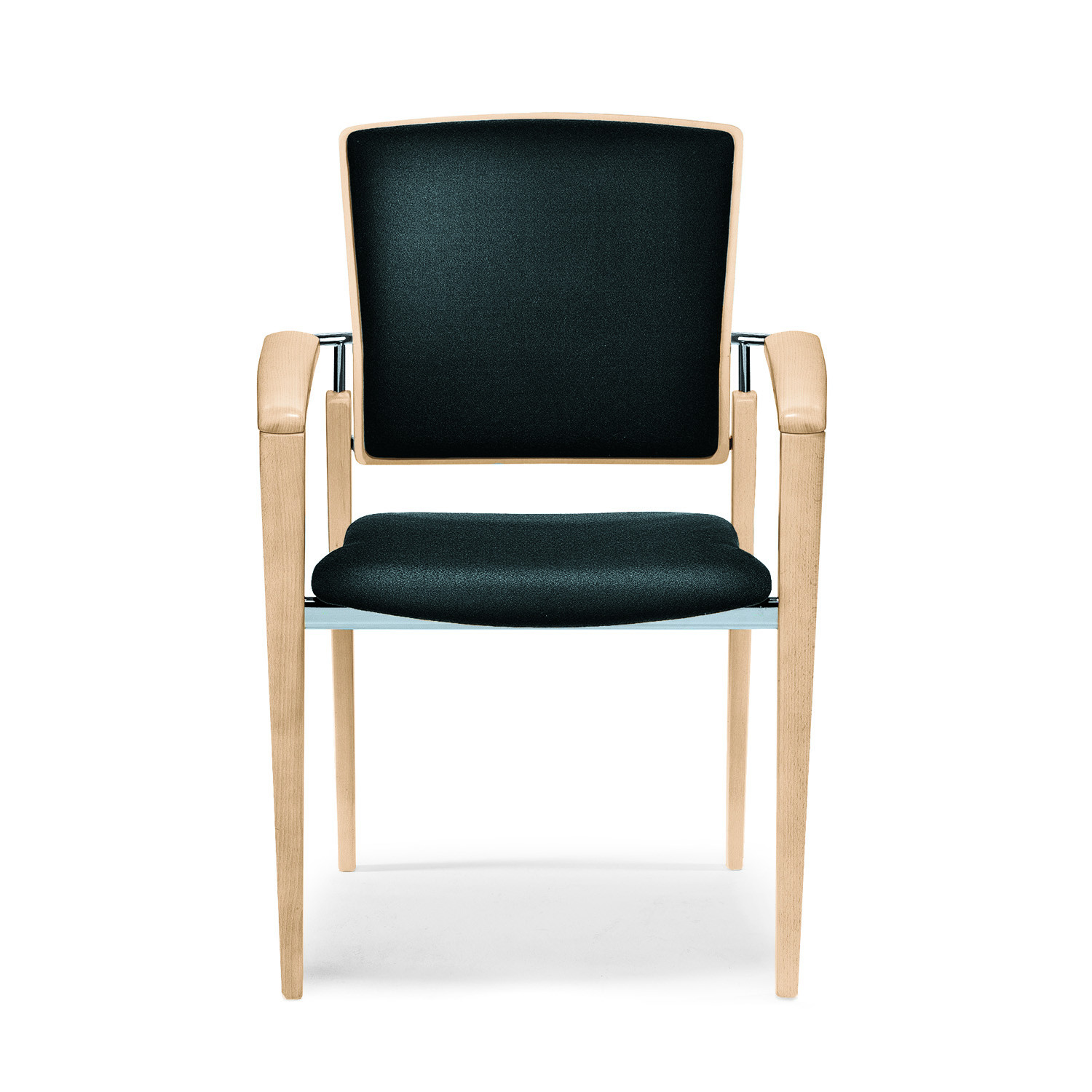 Enzo Chairs