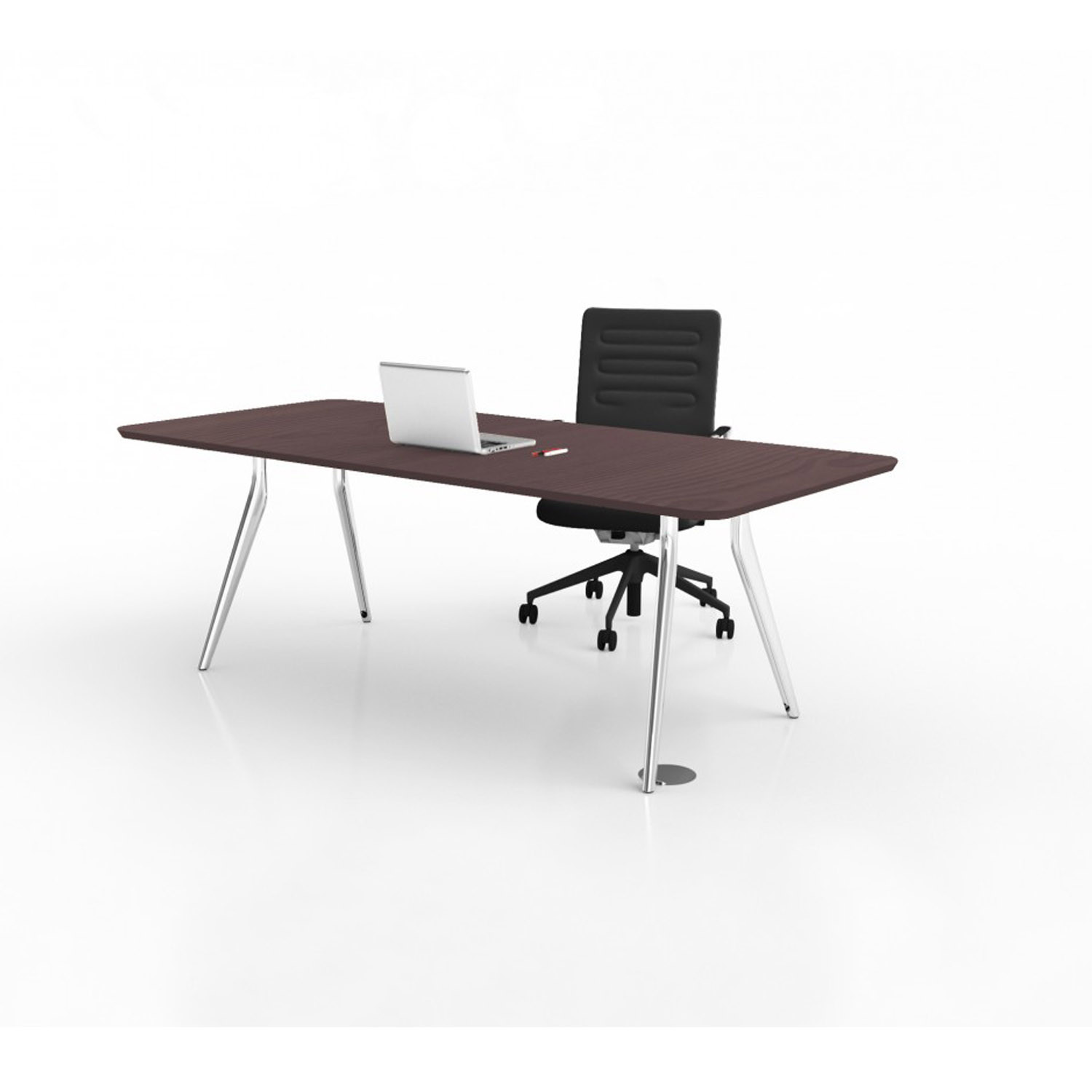 Eona Chilli Desk