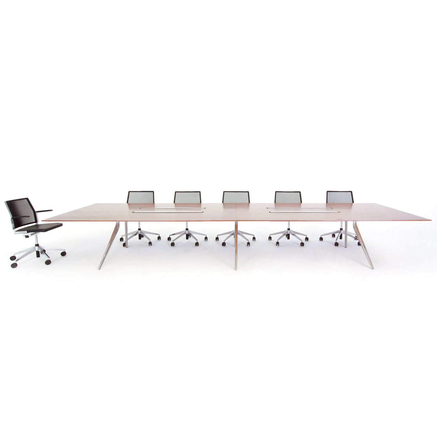 Eona Conference Tables