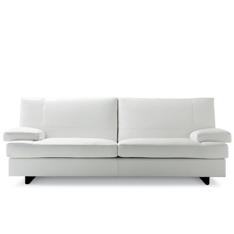 Eskilo Designer Sofa Front