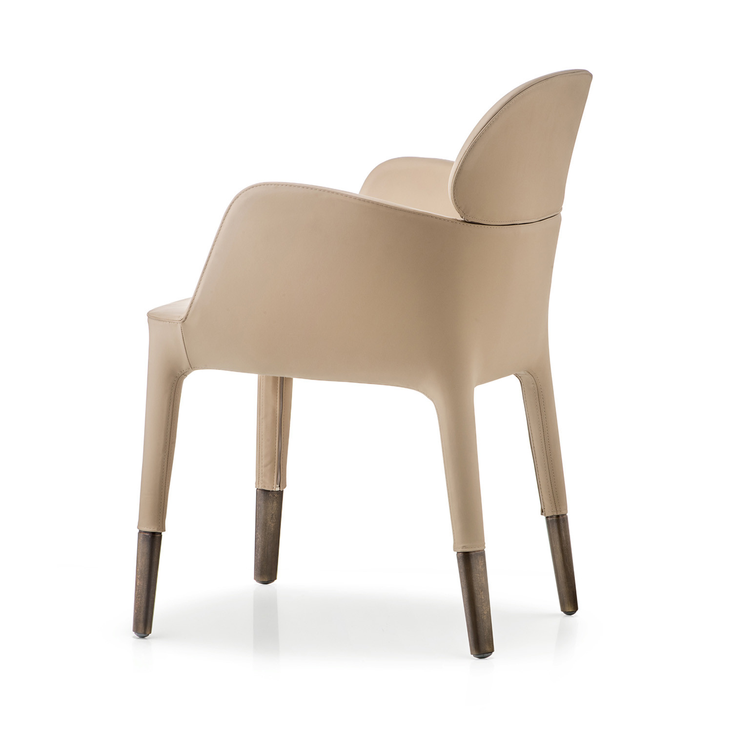 Ester Dining Armchairs