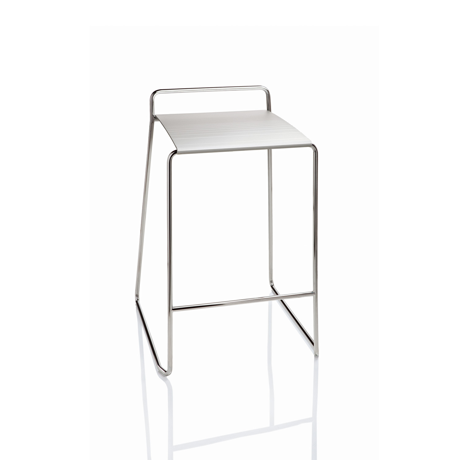 Estrosa Bar Stools from Apres