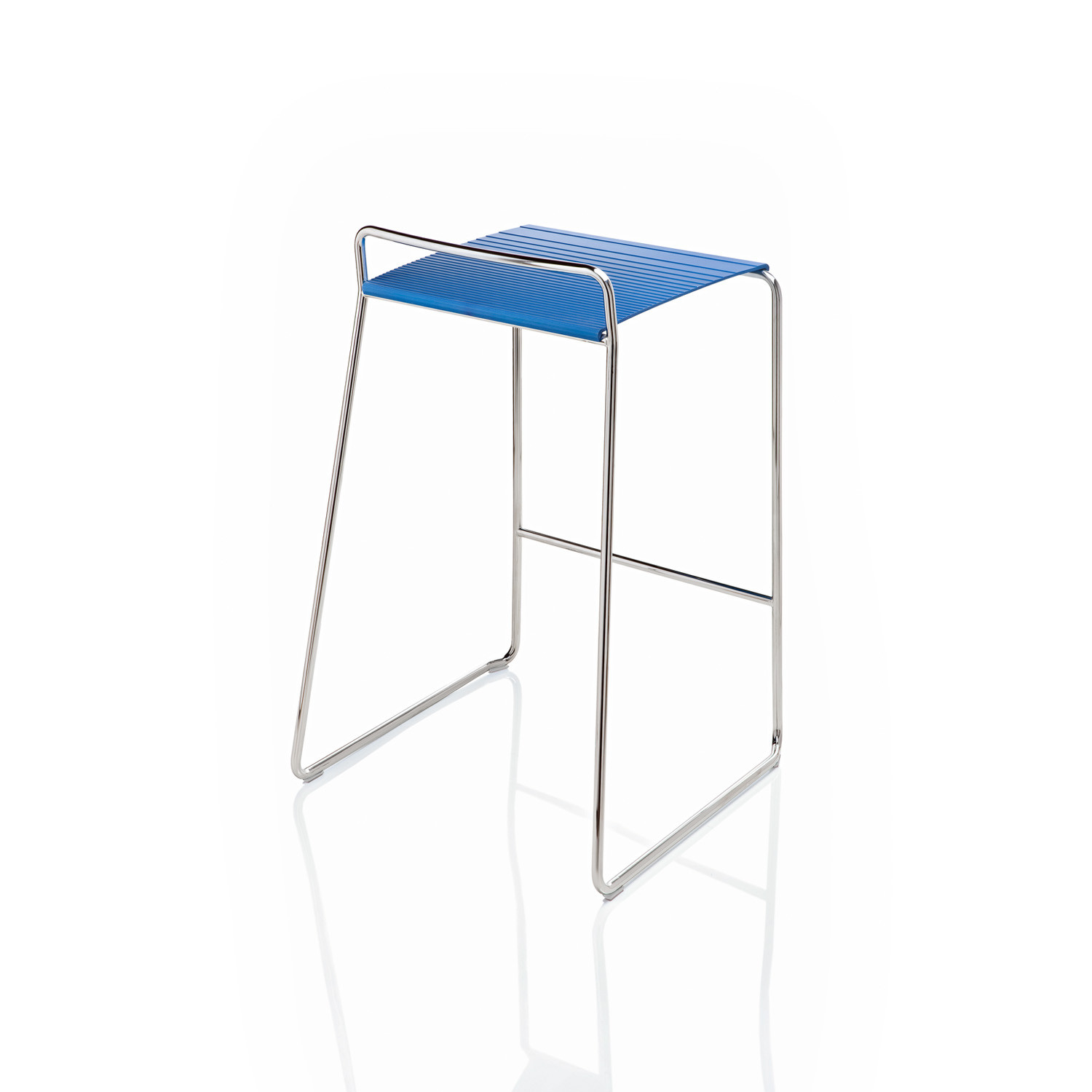 Estrosa Bar Stool