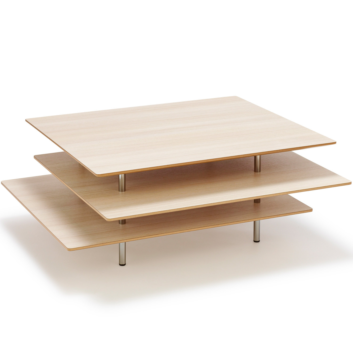Etage Reception Coffee Tables