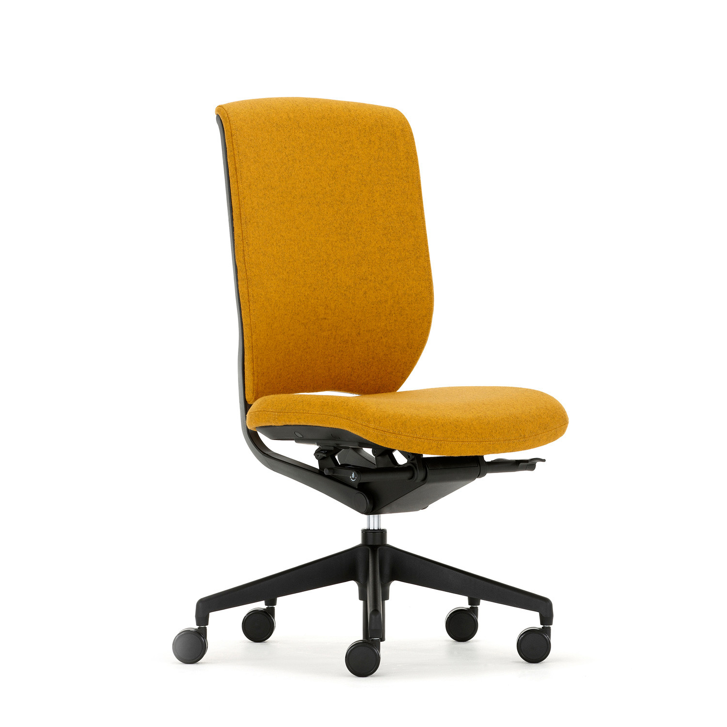 Paul Brooks Evolve Task Chair