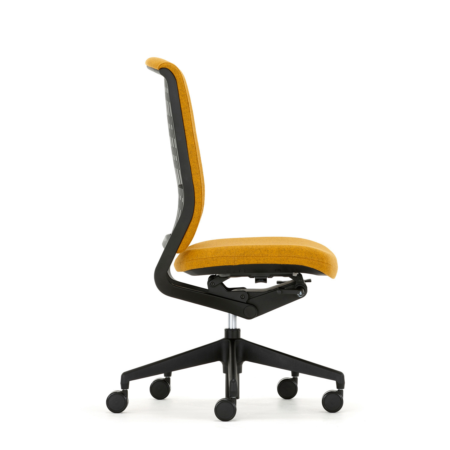 Evolve Ergonomic Desk Chair