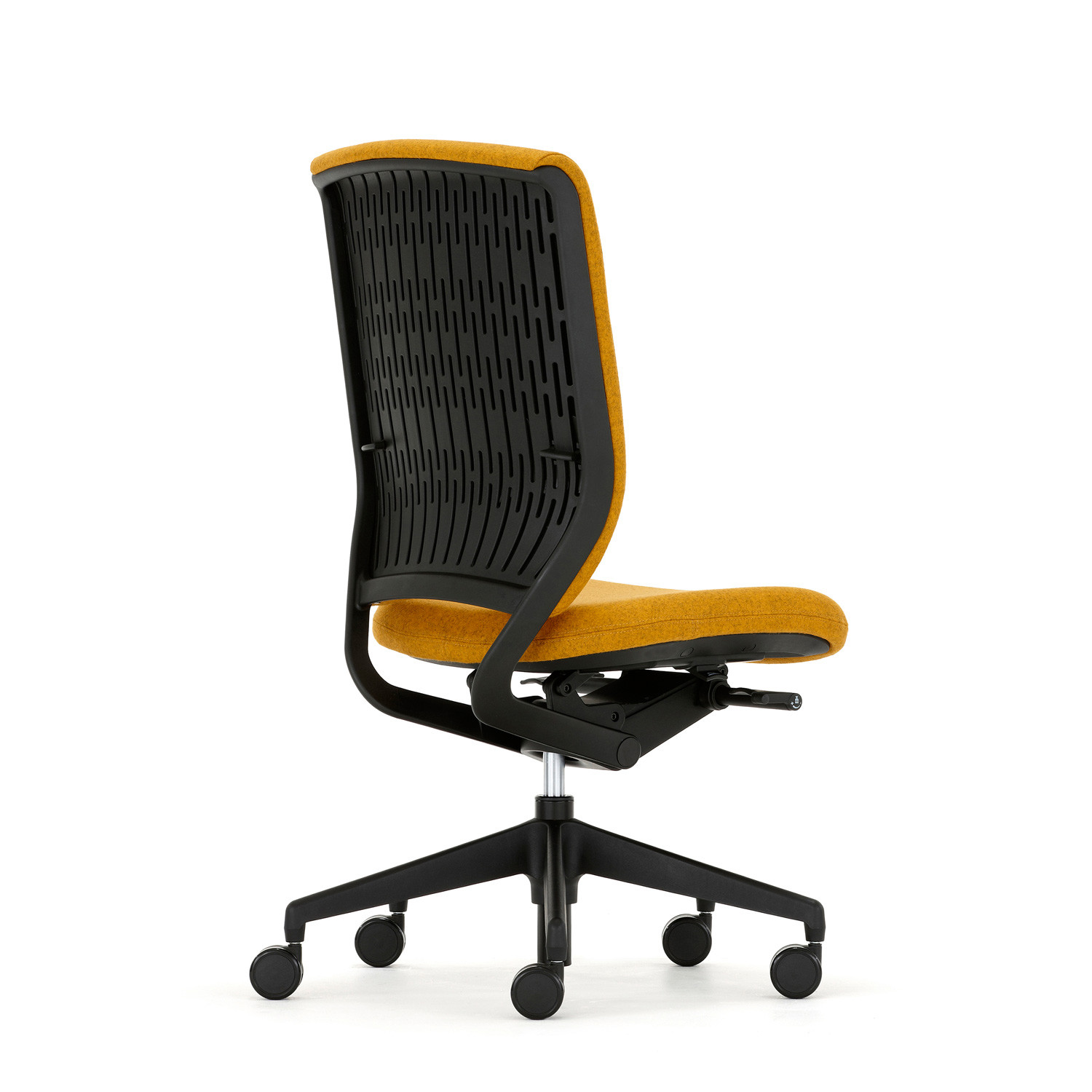 Evolve Mesh Office Chair from Senator