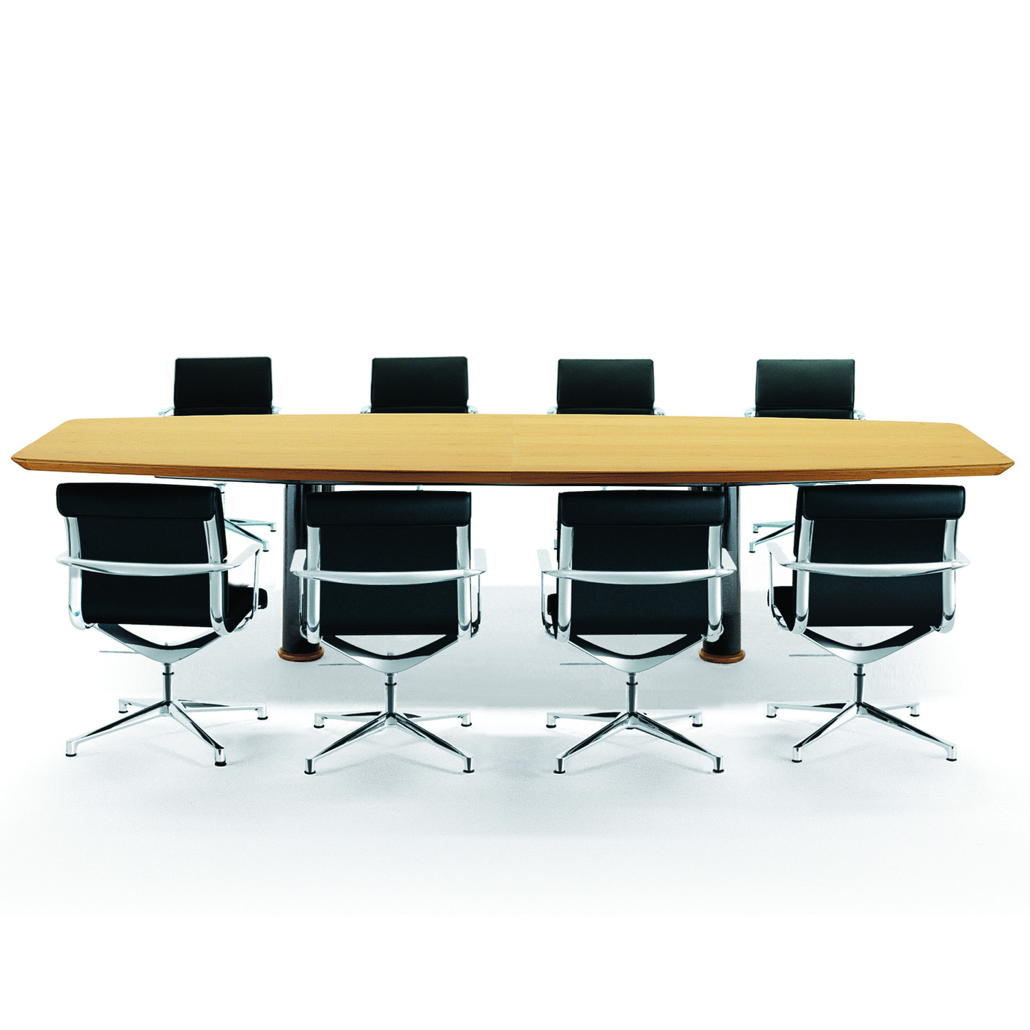 Management Meeting Table