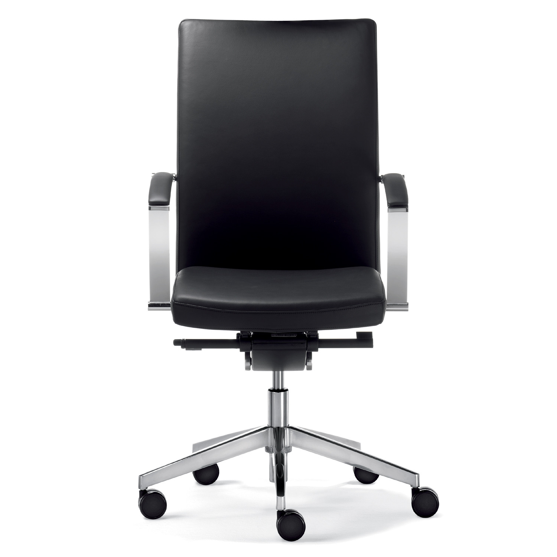 Fair Play Executive Desk Chair