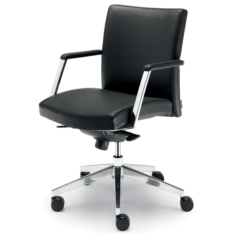 Fair Play Meeting Chairs