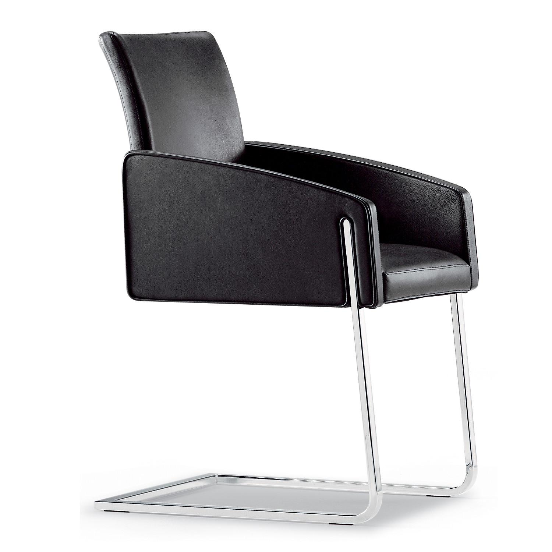 Fair Play Arm Chair