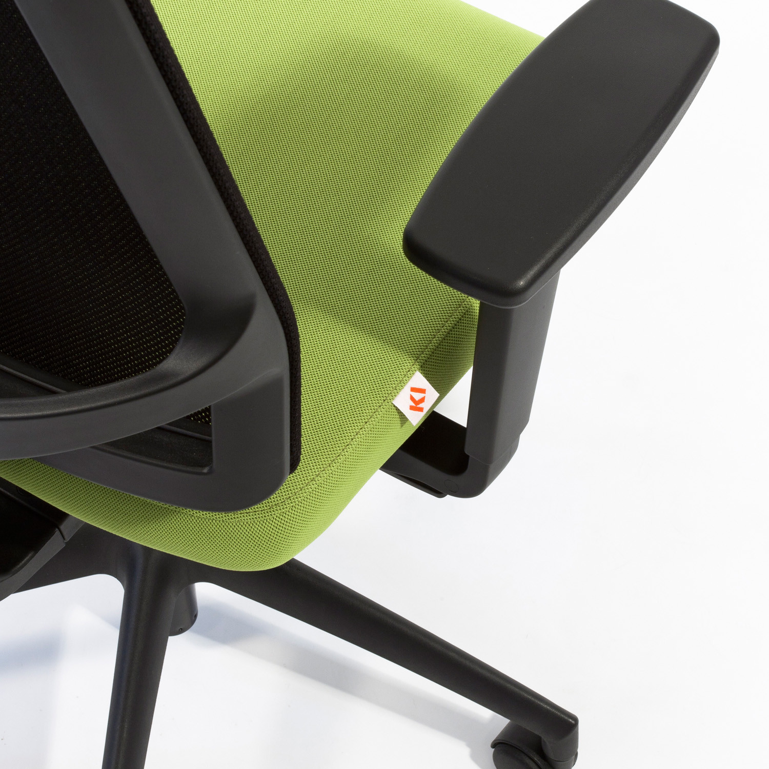 KI Faveo Desk Chair