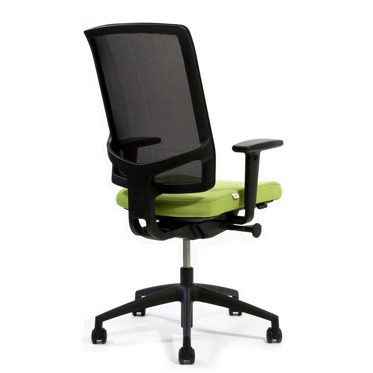 Faveo Office Chair