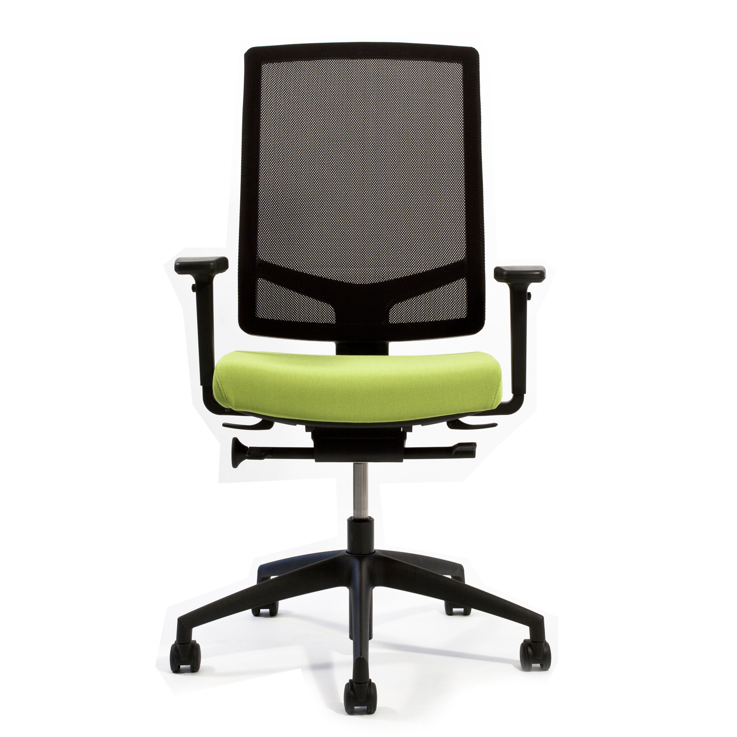 Faveo Mesh Back Task Chair