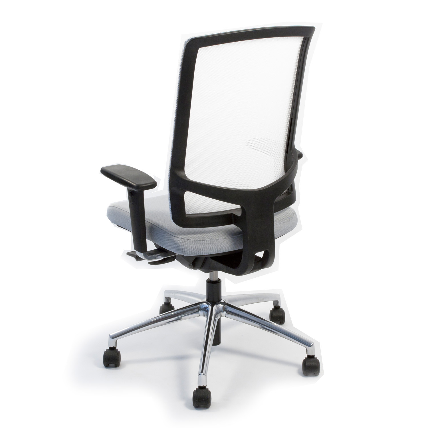Faveo Office Mesh Chair