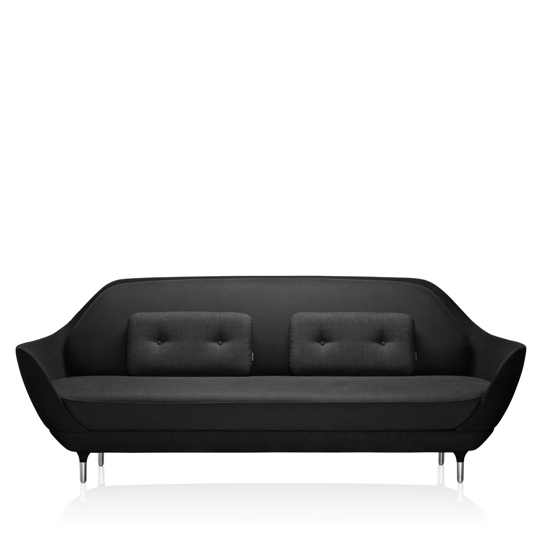 Favn™ Sofa